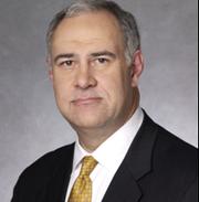 No. 8 - Donald E. Morel Jr., West Pharmaceutical Services: $9,755,738