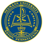 NEUMANN UNIVERSITY. Aston, Pa. Tuition: $23,262. Fees: $810. Room and Board: $11,070.