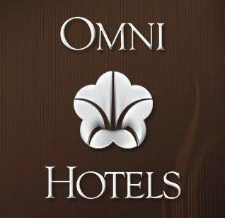 Montelucia Resort Spa Sold To Omni Hotels Resorts Phoenix Business Journal