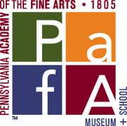 PENNSYLVANIA ACADEMY of the FINE ARTS. Philadelphia. Tuition: $27,950. Fees: $1,150. Room and Board: $11,280.