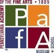 No. 17 - Pennsylvania Academy of the Fine Arts, Philadelphia. Visitors in 2011: 179,330. Last year's rank: 18.