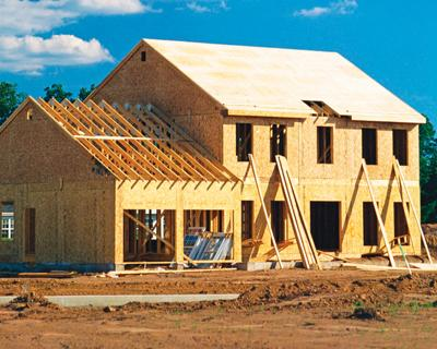 The Derby City Council plans to consider on Tuesday establishing a coupon program that would provide $1,500 in cash incentives to the first 10 qualified buyers of new homes in the community.