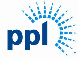 PPL logo: Energy utility PPL said Nov. 17 that CEO and Chairman James Miller is retiring and being replaced by President and Chief Operating Officer William H. Spence.