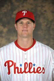 Jonathan Papelbon, pitcher, $11M. Stats at the All-Star break: 2 wins, 3 losses, 18 saves, 3.34 ERA