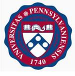 Penn medical school to create orphan drug center with $10M gift