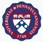 Penn Medicine moving trauma center base