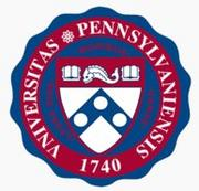 UNIVERSITY of PENNSYLVANIA. Philadelphia. Tuition: $39,088. Fees: $4,650. Room and Board: $12,368.