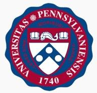 The current base of operations for the trauma center is the Hospital of the University of Pennsylvania campus.