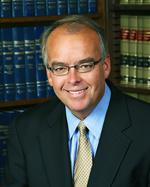 Montco lawyer to lead Pa. Bar Association