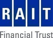 No. 58 - Scott F. Schaeffer, RAIT Financial Trust: $1,211,139.