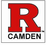RUTGERS UNIVERSITY-CAMDEN. Camden, N.J. Tuition: $10,356 (in-state); $23,232 (out-of-state). Fees: $2,567. Room and Board: $10,706.