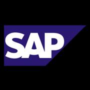 Tie-No. 40: SAP, Newtown Square, Pa. Business description: Enterprise application software solutions. Number of area employees: 2,400.