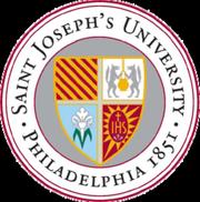 No. 8 - Saint Joseph's University, Philadelphia. 2011 endowment funds: $173.1 million. National rank: No. 296.