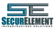SecurElement Infrastructure Solutions, 7 Great Valley Parkway. Malvern, Pa. Small company winner. We're always looking for the best talent! Our employees are highly motivated, goal-oriented, self-starters, creative-thinkers and caring professionals. SecurElement is currently hiring to fill several immediate openings: Infrastructure solutions specialist/engineer, solutions developer, online services engineer. Submit resumes: hr@securelement.com.