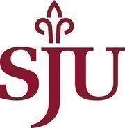 St. Joseph's University. Philadelphia. No. 8, regional universities category
