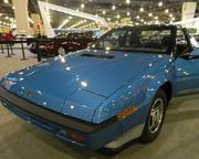 Remember this one? The 1986 XT coupe.