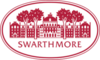 Bryn Mawr, Swarthmore standouts in Washington Monthly rankings