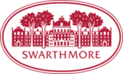 SWARTHMORE COLLEGE. Swarthmore, Pa. Tuition: $42,744. Fees: $336. Room and Board: $12,670.