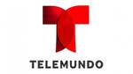 KVDA Telemundo 60 wins television ratings sweeps for July