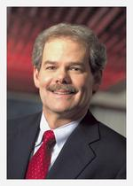 Longtime CEO Tom Lewis retiring from Thomas Jefferson