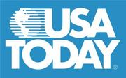 """USA Today is joining up with the publisher of """"Men's Fitness"""" and other titles for a series of new """"Best Of"""" magazines."""