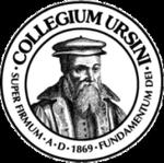 Ursinus names Stainback new director for Berman art museum