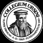 No. 12 - Ursinus College, Collegeville, Pa. 2011 endowment funds: $109.4 million. National rank: No. 393.