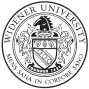 WIDENER UNIVERSITY. Chester, Pa. Tuition: $35,764. Fees: $618. Room and Board: $12,972.