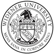No. 13 - Widener University, Chester, Pa. 2011 endowment funds: $78.7 million. National rank: No. 456.