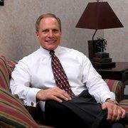 No. 70 - Dennis D. Cirucci, Alliance Bancorp: $891,871.