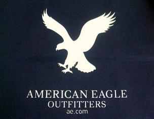 American Eagle Outfitters has about 15 stores in the Philadelphia region.