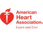 <strong>Priest</strong> <strong>Holmes</strong>, Antonio Daniels team up to support American Heart Association walk in San Antonio