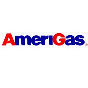 AmeriGas is the nation's largest propane distributor.