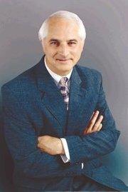 No. 99 - Ronald Anderson, Malvern Federal Bancorp: $252,503.