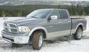 No. 29 — Ram: 174 problems per 100 vehicles. 2011 rank: 23.