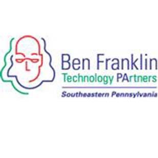Ben Franklin Technology Partners of Southeastern Pennsylvania  is based at The Navy Yard.