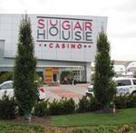 Still chance for 2nd Phila. casino, license open for bids