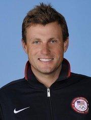 Boyd Martin, Cochranville, Pa. Equestrian. Martin, 32, was born in Australia to but relocated to the U.S. in 2007 to pursue equestrian competition.