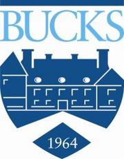 BUCKS COUNTY COMMUNITY COLLEGE. Newtown, Pa. Tuition: $3,510 (in-county); $7,020 (out-of-county); $10,530 (out-of-state). Fees: $1,100. Room and Board: NA.