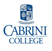 CABRINI COLLEGE. Radnor, Pa. Tuition: $28,090. Fees: $910. Room and Board: $11,859.