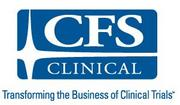 CFS Clinical, 1000 Madison Ave., Audubon, Pa. Medium company winner. The CFS Clinical team is comprised of talented and enthusiastic individuals focused on delivering exceptional customer service with an unwavering commitment to teamwork. Our organization is continuously growing and as such, we are interested in those who have a drive for excellence and a passion for collaboration and helping others. We currently have an opening for a microstrategy application developer and have developed a rolling interview process for frequently recruited positions which are always listed on our website. Visit: www.CFSClinical.com.