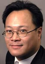 <strong>Stephen</strong> <strong>W</strong>. <strong>Ching</strong> Jr., 45, Obermayer lawyer, dies