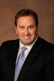 Wawa: President Chris Gheysens will take over as CEO in January.