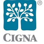 Cigna moving HQ to Connecticut, says Philadelphia jobs staying