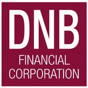No. 22 - William Latoff, DNB Financial Corp. (Downingtown, Pa.). Compensation: $625,410. Percentage of company income: 12.76.