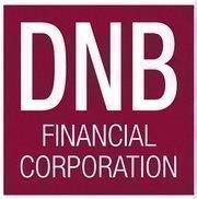 No. 79 - William S. Latoff, DNB Financial: $625,410.