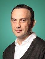 No. 73 - Arkadiy Dobkin, EPAM Systems: $750,000.