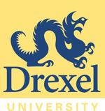Drexel U. to launch entrepreneurship school with gift from Close Foundation