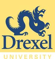 Drexel University. Philadelphia. No. 83, national universities category