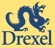 No. 4 - Drexel University, Philadelphia. 2011 endowment funds: $427 million. National rank: No. 142.